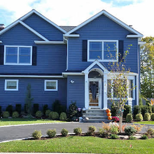 Long Island Dormers, Extensions, and additions