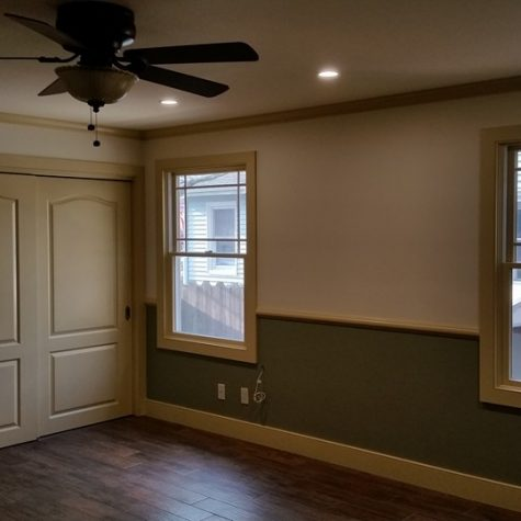 Renovations and Alterations on Long Island