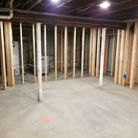 basement-construction