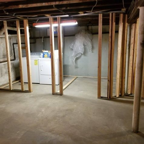 basement-renovations
