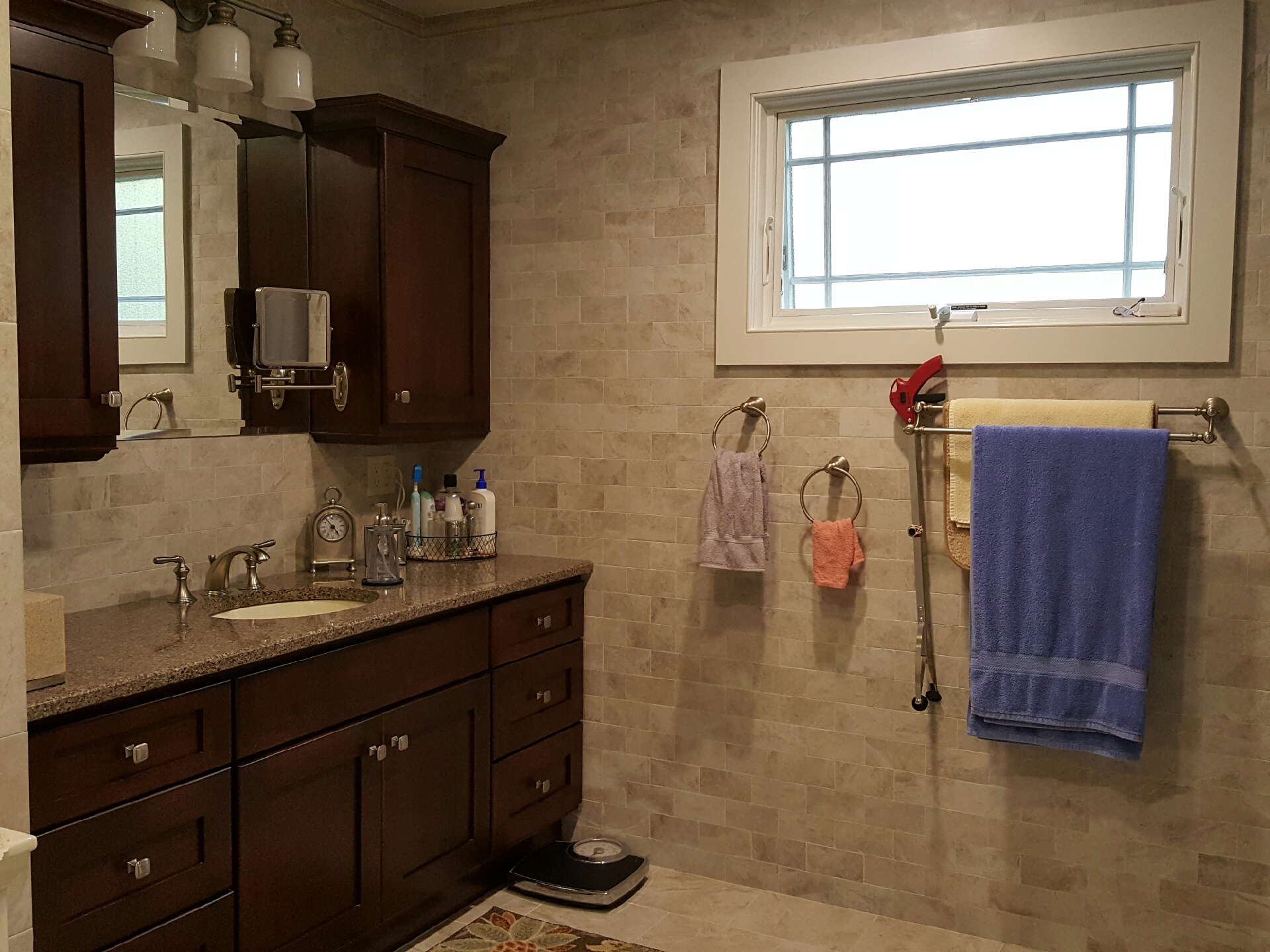 Long Island Bathroom Remodeling Fair Square Contracting