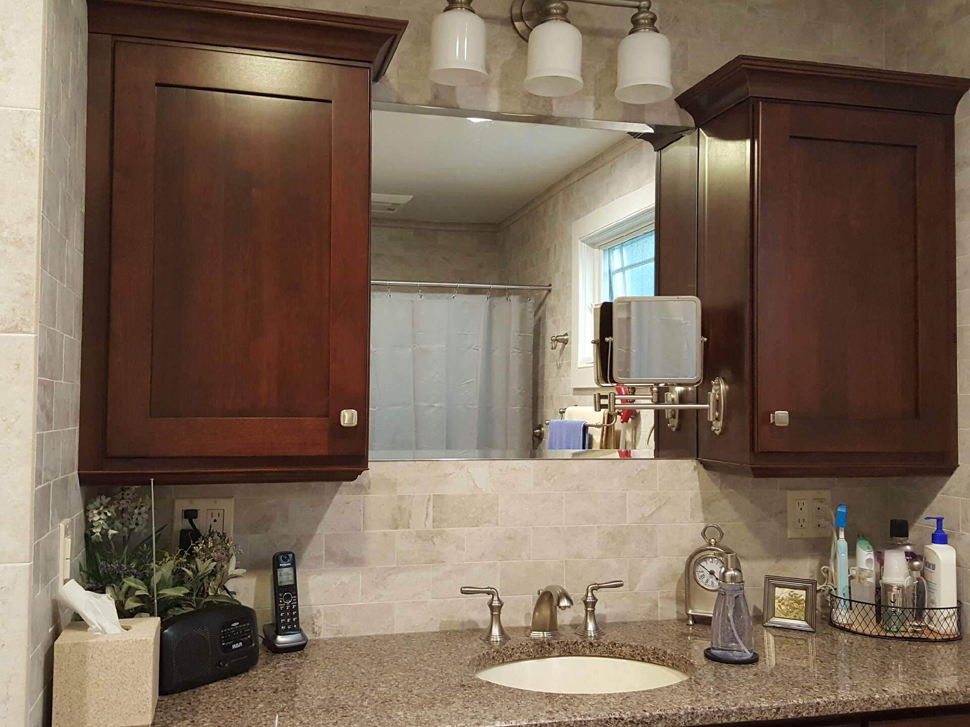 Long Island Bathroom Remodeling  Fair & Square Contracting. Casement Window Glass Replacement. Companies That Use Enterprise Resource Planning. Wyoming Business Report Cheap College Courses. At&t Commercial Internet Home Repair Company. Project Scheduling And Tracking. Sore Throat And Cough For A Week. Edgewood Treatment Center 4gb Usb Thumb Drive. Online Payment Processing Comparison