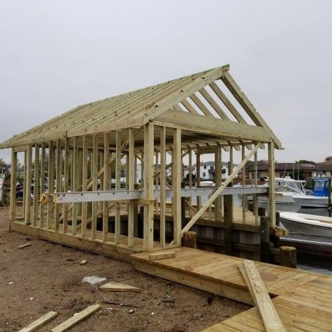 boat-house-construction-