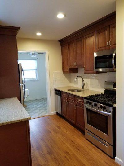 kitchen-after_