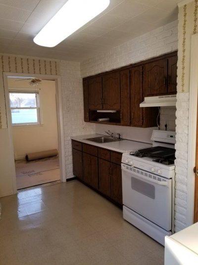 kitchen-before_