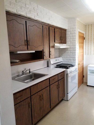 kitchen-before__
