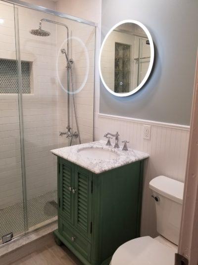 amityville-bathroom-remodel