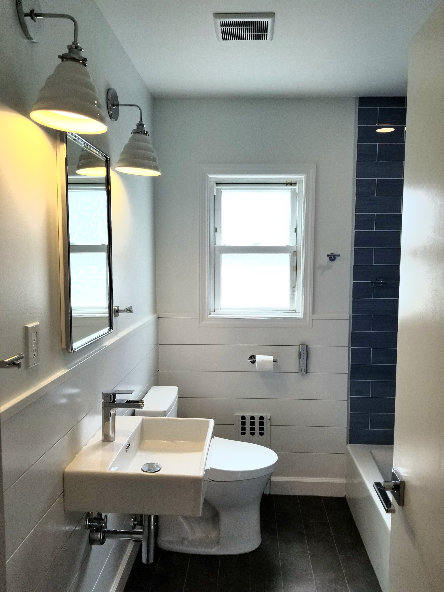 Long Island Bathroom Remodeling Fair, Bathroom Contractors Long Island