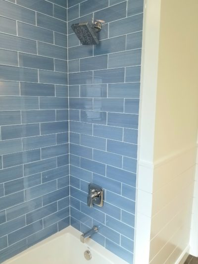 glen-cove-shower-remodel