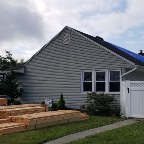 lumber-house