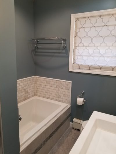bellmore-bathtub-remodel
