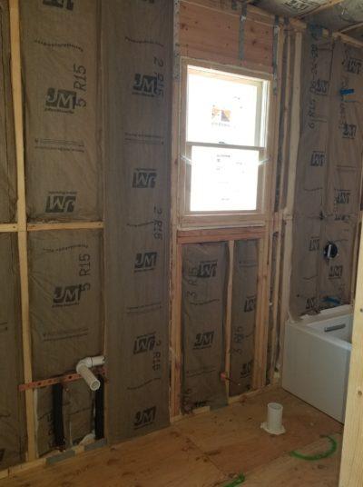 dormer-plumbing