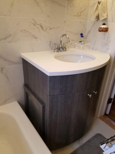 lynbrook-bathsink