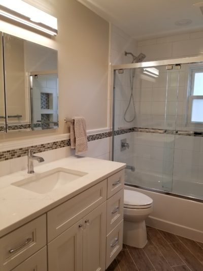 plainview-bath-remodel